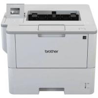 Impressora Brother Laser Mono HL-L6402DW