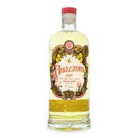 Gin Amázzoni Cítrico 750ml