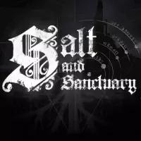 Jogo Salt and Sanctuary - PS4