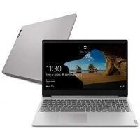 Notebook Lenovo ideapad S145 i5-8265U 12GB 1TB MX110 15.6