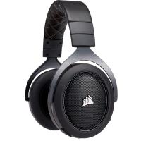 Headset Gamer Corsair HS70 Wireless 7.1 - CA-9011179-NA
