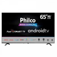 Smart Tv Philco LED 65\