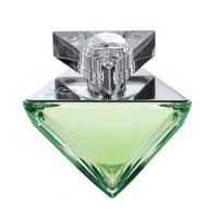 Perfume Believe Britney Spears 100ml