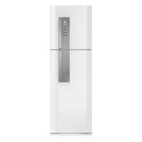 Geladeira Electrolux Top Freezer 402 Litros - DF44