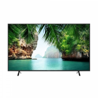 "Smart TV LED Panasonic 65"" 4K 65GX500B"