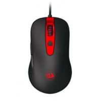 Mouse ReDragon Cerberus 7200dpi 6 Botões M703