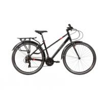 Bicicleta Aro 700 Urbam Caloi