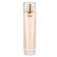 Perfume Prestige Silence New Brand 100ml