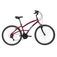 Bicicleta Aro 26 Comfort Caloi