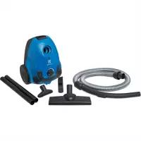 Aspirador de Pó Electrolux Sonic Com Saco 1400W - SON10
