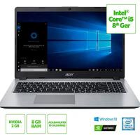 Notebook Acer Aspire 5  i5 8GB 1TB 15.6
