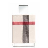 Perfume London Burberry 100ml