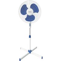 Ventilador de Coluna Catrina 3 Pás 3 Velocidades - MTC1018