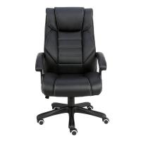 Cadeira de Escritório Presidente Multilaser Deluxe GA202