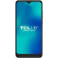 Smartphone TCL L10 Plus 64GB