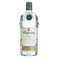 Gin Tanqueray Lovage 1 Litro