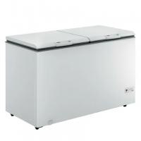 Freezer Horizontal Consul 534 Litros - CHB53EB