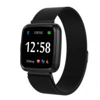 Smartwatch Colmi CY7