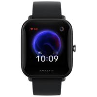 Smartwatch Amazfit Bip U Pro Alexa e GPS
