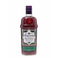 Gin Tanqueray Blackcurrant Royale 700ml