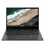 "Chromebook Lenovo S345-14AST A6-Series 4GB 32GB 14"" 81WX0000UX"