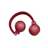 Fone de Ouvido JBL Live 400BT Bluetooth