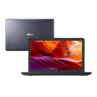 "Notebook Asus Vivobook Celeron Dual Core 4gb Ram 500gb Win 10 15,6"" - X543MA-DM1317T"