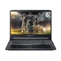 """Notebook Gamer Predator Helios 300 i7-10750H 16GB HD 1TB + SSD 256GB RTX 2060 Tela 15,6"""" FHD W10 - PH315-53-74BC"""