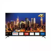 Smart TV Philco LED 58\