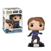 Pop! Funko Anakin Skywalker: Clone Wars #271