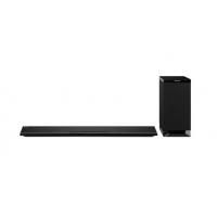 Soundbar Panasonic 3.1 Canais 310W - SC-HTB580LB