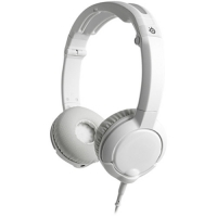 Headset SteelSeries Flux