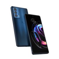 Smarphone Motorola Edge 20 Pro 256GB