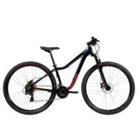 Bicicleta Aro 29 Évora Caloi