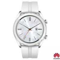 Smartwatch Huawei GT Ella-B19P Inox
