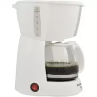 Cafeteira Elétrica Britânia 15 xícaras - CB15