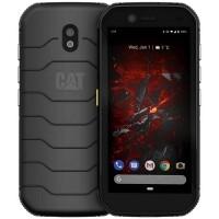 Smartphone Caterpillar Cat S42 32GB