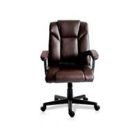 Cadeira de Escritório Presidente Goldentec Office GT 300