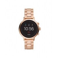 Smartwatch Fossil Generation 4 FTW6018/1JI