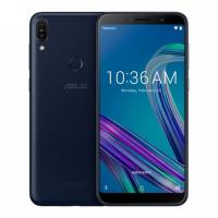 Smartphone ASUS Zenfone Max Pro (M1) 64GB 4GB