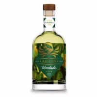 Gin Alambique Ab Liberdade 750ml