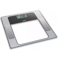 Balança Digital G-Tech Glass 7FW com Bioimpedância