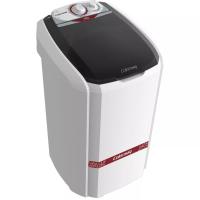 Lavadora de Roupas Colormaq 10Kg Branca - LCB10