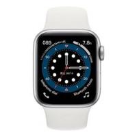 Smartwatch Iwo W66 44mm