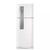 Geladeira Electrolux Frost Free 427 litros - DF53
