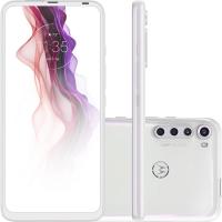 Smartphone Motorola One Fusion+ 128GB