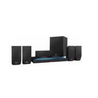 Home Theater Sony 5.1 Canais 850W - BDV-E2100