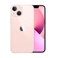 Smartphone Apple iPhone 13 Mini 512GB