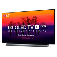 Smart TV OLED 65