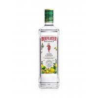 Gin Beefeater Lemon & Ginger 750ml